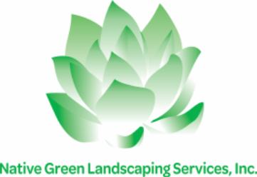 ngls logo 2016